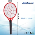 safe electronic suppliers mosquito insect racket  3