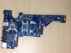 laptop motherboard HP G4