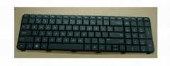 hp dv7-6000 keyboard