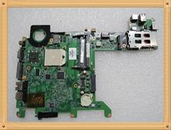 HP TX2500 TX2