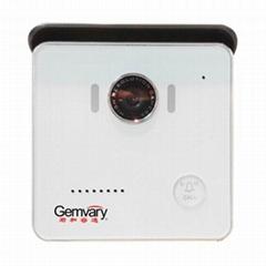 Android TCP/IP Video Door Phone Doorbell