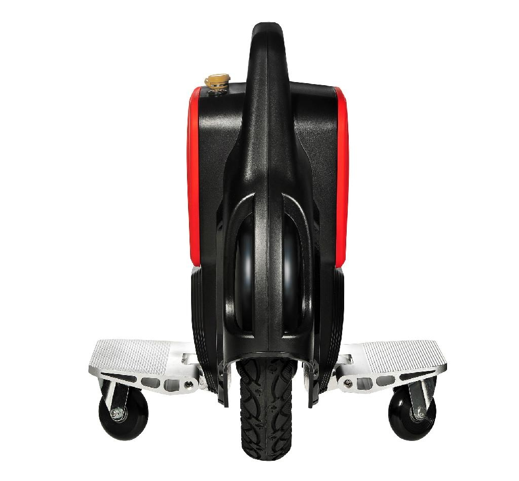 one wheel self balancing electric unicycle scooter g7. Black Bedroom Furniture Sets. Home Design Ideas