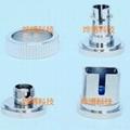 光電探測器 3