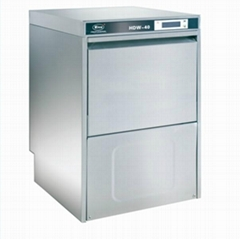 Restaurant Automatic Industrial Commercial Dish washer40