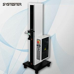 Tensile testing machine of packaging materials testing and inspection SYSTESTER