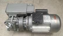 XD-020 vacuum pump