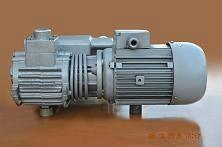 XD-030 vacuum pump