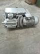 XD-100 vacuum pump