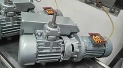 XD-040 vacuum pump