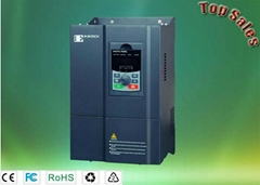 PT200 series low voltage big power inverter