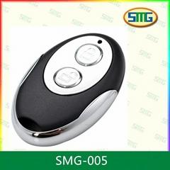 RF Wireless Clone Radio Universal Remote Control Smg-005