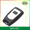 4 Button Gate Learning Code Wireless Remote Control Smg-013 2