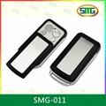 Wireless Electric Garage Gate Copy Transmitter Remote Control Smg-030 3