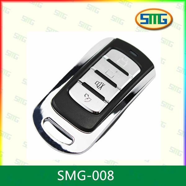 Wireless Door Access Remote Controls Transmitter Smg-008 1
