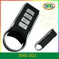 Wireless Door Access Remote Controls Transmitter Smg-008 3