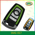 Wireless Door Access Remote Controls Transmitter Smg-008 5