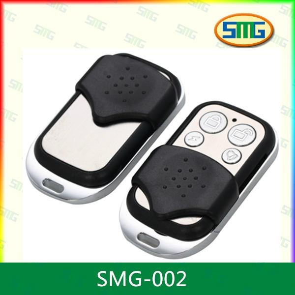 433 92MHz Remote Control Duplicator Rolling Code Smg-002