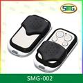 433.92MHz Remote Control Duplicator