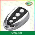 433.92MHz Beta Auto Door RF Remote