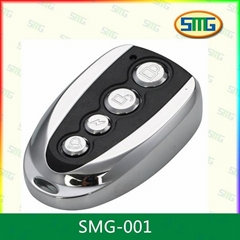433.92MHz Beta Auto Door RF Remote Control Smg-001