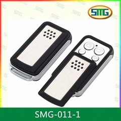 433.92MHz Automatic Remote Control Duplicator for Garage Doors-011