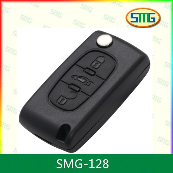 433.92MHz Automatic Remote Control Duplicator for Garage Doors-011 2