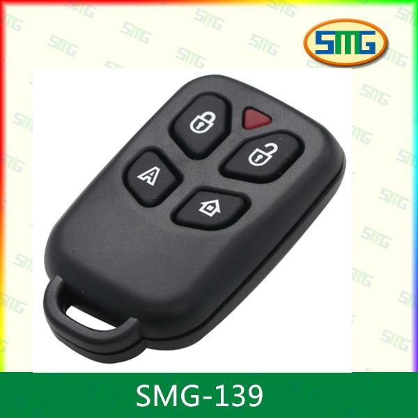 433.92MHz Automatic Remote Control Duplicator for Garage Doors-011 3