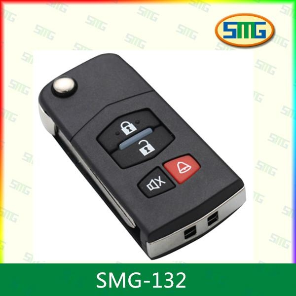 433.92MHz Automatic Remote Control Duplicator for Garage Doors-011 4