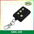 Rmc555 Remocon Remote Control Duplicator