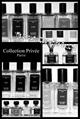 Fashion French Perfume Home Perfume Car
