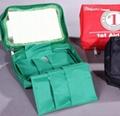 Car Emergency Kit 2