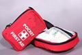Car Emergency Kit 3