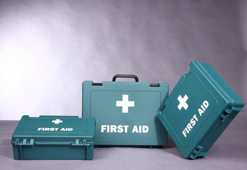 Car Emergency Kit 4