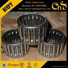 Shantui bulldzoer TY320 D155 needle bearing