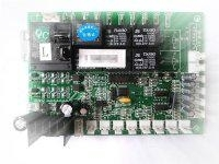 水源冷热水双系统控制器