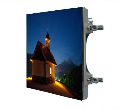 LED高清 小間距 P3  1