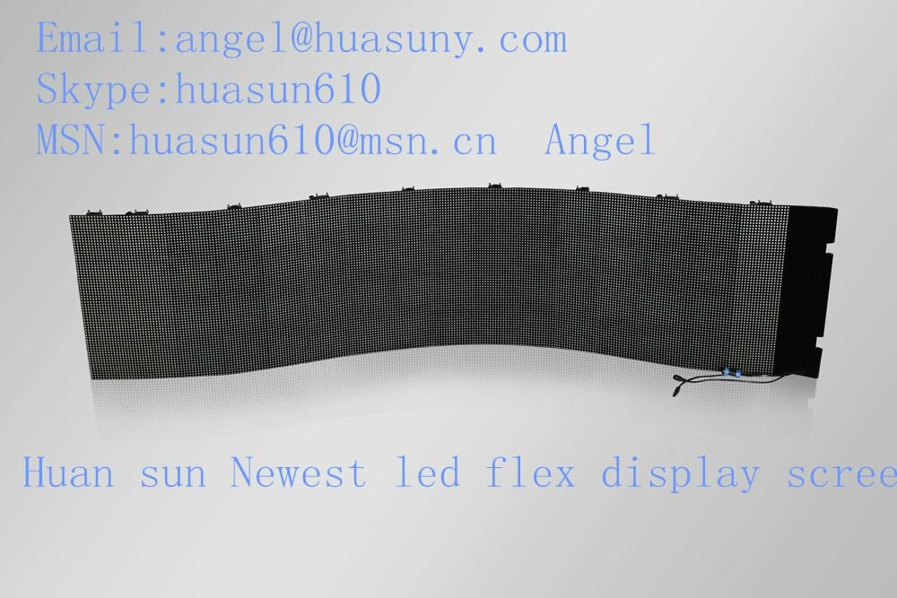 2014 new xxx images led display flash high quality p9 3