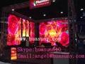 live video led curtain screen xxx photos