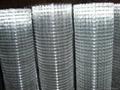 金龙1寸冷镀锌电焊网 4
