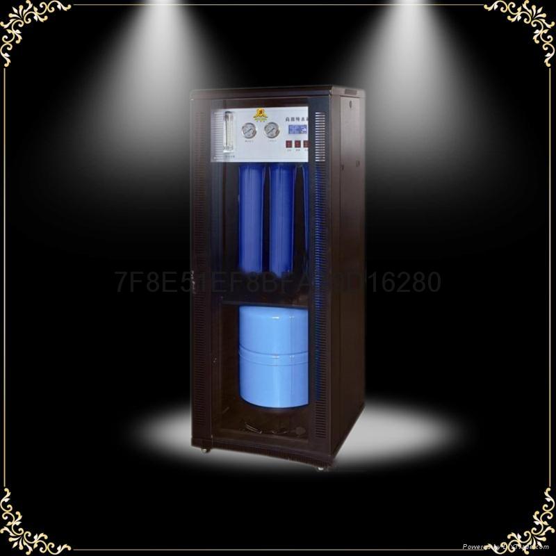 商用直饮水机 1