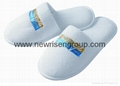 Best Selling Hotel Slippers 5 Star High