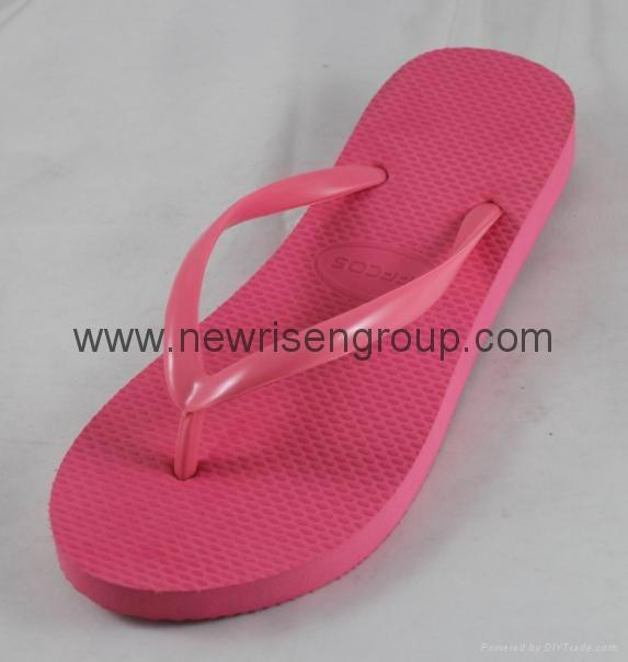 cheap beach slipper hotel Bath slippers  Bathroom Slippers Slipper 1