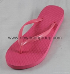 cheap beach slipper hotel Bath slippers  Bathroom Slippers Slipper