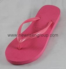 cheap beach slipper hotel Bath slippers