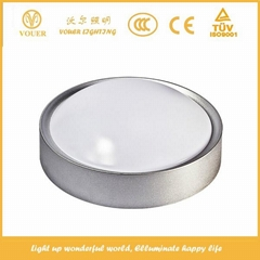 cheap price 9w LED ceiling lamp LED ceiling light ceiling light