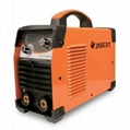 Jasic Welding Machine Arc Welder ZX7-250 IGBT Stick Welding Machine Cheap