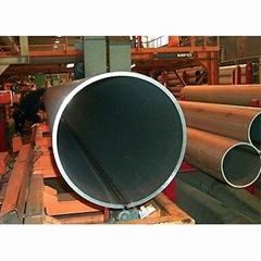 廣西南寧工業用不鏽鋼退火管酸洗管