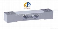 DWY-ABB型 称重传感器