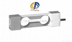 DWY-AKB型称重传感器