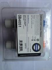 HDP5000打印机专用耗材